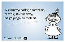 Stylowa kolekcja inspiracji z kategorii Humor Best Quotes, Funny Quotes, Funny Thoughts, Little My, Just Smile, Man Humor, Wisdom Quotes, Life Lessons, Quotations