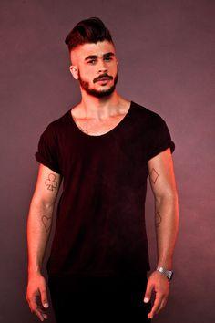 Resultado de imagem para DJ Arthur Valleti