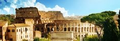 #rome,#rometours,#tours,#italy