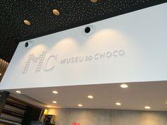 Museu do Choco, Setúbal: Veja 94 dicas e avaliações imparciais de Museu do Choco, com classificação Nº 3,5 de 5 no TripAdvisor e classificado como Nº 96 de 239 restaurantes em Setúbal.