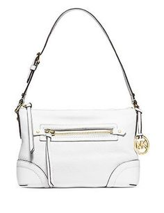 11 best michael kors images michael o keefe ebay auction purses rh pinterest com