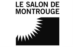 Salon de Montrouge:  emerging artists