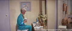 Pillow Talk: Tour the New York Apartments of Doris Day & Rock Hudson