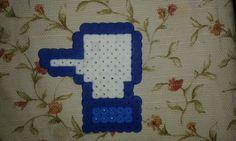 Like facebook de hama