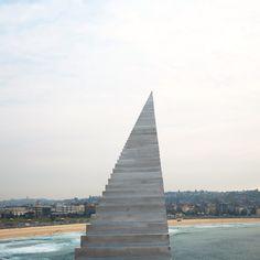 sculpture-walk-2013-228.jpg (3840×3840)