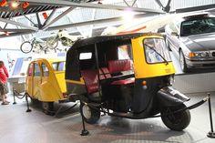 bond cars and vehicles | 写真 インドを舞台にした1983年『オクトパシー ... Bond Cars, James Bond, Vehicles, Car, Vehicle, Tools