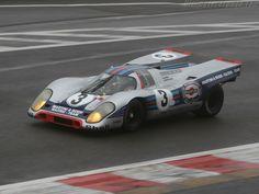porsche 917 - Bing Images