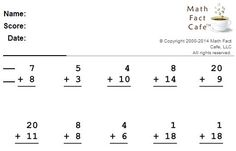math worksheet : superkids math worksheet creator  powers of ten worksheet whole  : Superkids Math Worksheets Multiplication