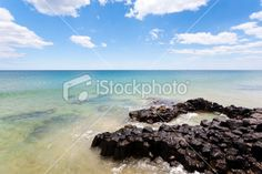"Bunbury and South West [PREFER] LINK1 ""Lighthouse Beach Bunbury"""