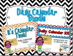 It's been about a year since I posted my It's Calendar Time daily calendar activities. My kiddos were SO successful with math this y. Calendar Songs, Calendar Activities, Calendar Time, Math Activities, Calendar Skills, Calendar Ideas, School Worksheets, Worksheets For Kids, School Resources