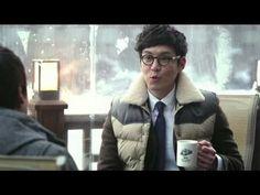 """▶ 국내 최초 SNS드라마 가족.꿈.사랑 시즌1 """"Love in Memory"""" (제 6회) - YouTube"""