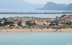 Paradise On Earth, Beautiful Beaches, Grand Canyon, Greece, Heaven, Water, Outdoor, Greece Country, Gripe Water