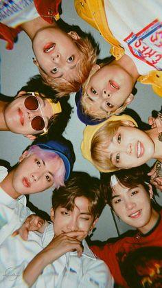 Das Neue in meiner Klasse [Jikook] – ♡ – Kpop – Bts Fun Bts Taehyung, Bts Jimin, Bts Bangtan Boy, Kim Namjoon, Jimin Jungkook, Bts Lockscreen, Foto Bts, K Pop, Bts Group Picture