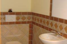 Cerdomus Kyrah WC Sink, Home Decor, Sink Tops, Vessel Sink, Decoration Home, Room Decor, Vanity Basin, Sinks, Home Interior Design