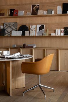 Les 10 Meilleures Images De Studio Architecture Interieure Interieur Architecture