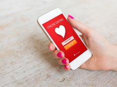 Young Singles Best Dating Apps For A Painless Online Dating Experience http://www.thedigitalbridges.com/best-dating-apps-love-unique-dates/