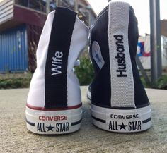 ca2f0f989cc4  all stars  converse  custommade  custom  fashion  chucktaylor  unickz