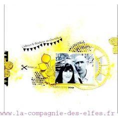 page scrap par CAROLEC http://la-compagnie-des-elfes.fr/