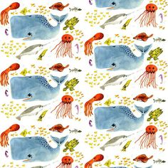 From Spoonflower