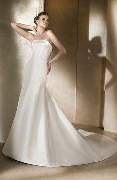 3c12478e1 27 Desirable Vestidos images