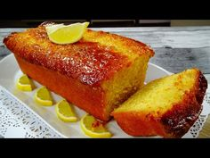 Chec cu aroma de lamåie - YouTube French Toast, Breakfast, Food, Youtube, Morning Coffee, Eten, Meals, Morning Breakfast, Diet