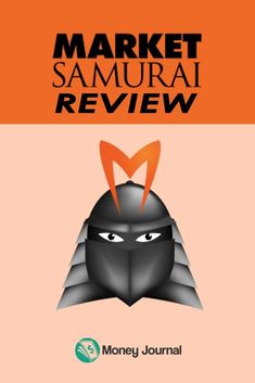 What is Keyword Research and SEO? Part 1/6 of a Market Samurai Review and video Training Series. via http://moneyinstream.com/sumrai157