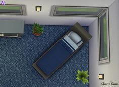 Khany Sims - Sols - Sims 4 - Floors
