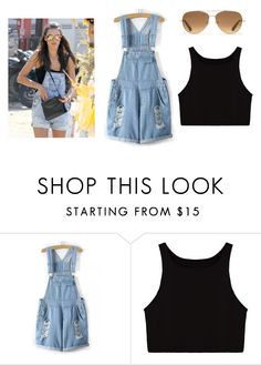 """""""Get the look #2"""" by emilyskye13 ❤ liked on Polyvore featuring Stella & Dot"""