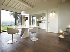 Armonie Toscane / Tuscan Harmonies Architetto Daniela Bianchi - Picture gallery