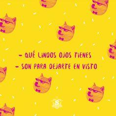 Frases, diversión, sarcasmo, forever alone, soltera, soltero, mujeres