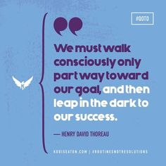 A leap in the dark. Exercise Motivation, Resolutions, Motivation Inspiration, The Darkest, Routine, Athlete, Health Fitness, Inspirational Quotes, Success