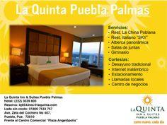 Los esperamos le brindamos el mejor servicio!!! Simplemente un hotel de altura y buen gusto!