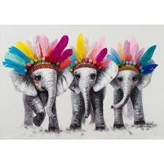 What is Your Painting Style? How do you find your own painting style? What is your painting style? Animal Paintings, Animal Drawings, Cute Drawings, Indian Paintings, Art Paintings, Tableau Pop Art, Elephant Art, Cute Art, Painting Prints