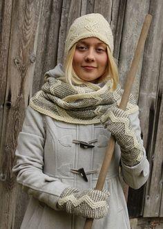 Ravelry: Finnsheep unicolor hat pattern by Emma Karvonen
