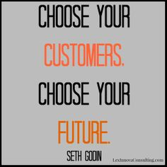 Are you creating your future? #godin #quotes #quote #picturequote #life #success #motivate #inspirational #true #truth #insight #wise #wisdom #motivational Customer Service Quotes, Customer Relationship Management, Success, Business Quotes, Picture Quotes, Insight, Wisdom, Motivation, Words