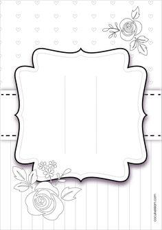 Kart İç Eid Crafts, Diy And Crafts, Crafts For Kids, Craft Kids, Card Tags, Cards, Preschool Activities, Islam, Origami