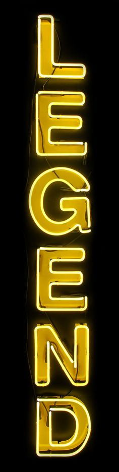Get your own #neon #sign on www.sygns.com                                                                                                                                                                                 More