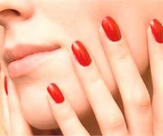 If you have durable nails, Shellac manicure ideas are just the thing for you. The Shellac manicure ideas are so appealing that anyone who. Take Off Acrylic Nails, Remove Acrylic Nails, Summer Acrylic Nails, Shellac Nail Designs, Shellac Manicure, Acrylic Nail Designs, Manicure Ideas, Remove Shellac Polish, Hair Care Tips