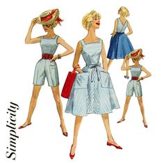 My happy sewing place...: Kicking Off Sew Grateful Week: Vintage Pattern Discounts!
