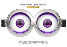 Uau! Veja o que temos para Olhos-Minions-Evil-2-eyes