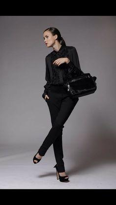 Bag by Botkier  Nosboutique.com