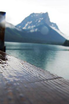 dock by (SurprisePally) | Website