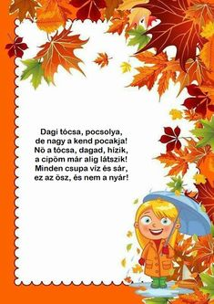 Activities For Kids, Crafts For Kids, Baby Development, Autumn Trees, Kindergarten, Calendar, Easter, Education, School