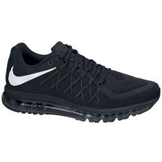 new style 89c7d decf7 Nike Men s Air Max 2015 Running Shoe available at Dick s Sporting Goods!
