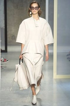 Marni - Spring 2017 Ready-to-Wear