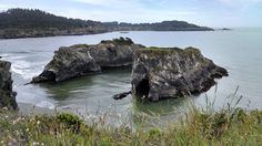 The Highlands, Mendocino, CA  Fred Gregori Photography