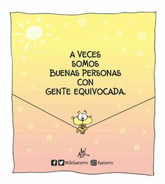 Quotes En Espanol, Spanish Classroom, More Than Words, Spanish Quotes, Inspire Me, Sentences, Reflection, Jokes, Mindfulness