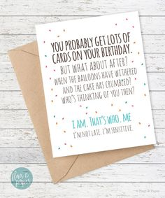 Funny Belated Birthday Quotes - Funny Belated Birthday Quotes , 12 Christian Birthday Wishes for Pastors Brandongaille Belated Birthday Card, Late Birthday, Funny Birthday Cards, Diy Birthday, Birthday Presents, Birthday Card Quotes, Friend Birthday Quotes Funny, Birthday Verses, Birthday Cards For Friends