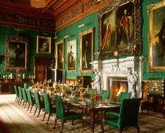 stylishbeauty: Alnwick Castle