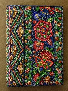 passport_holder.jpg - http://www.silkembroidery.com.au/gallery/bead-embroidery/index.html